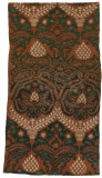 Decorative Panel Wool tapestry...